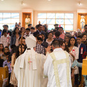 2019 CFF Confirmation Rite photo album thumbnail 5