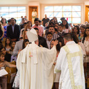 2019 CFF Confirmation Rite photo album thumbnail 8