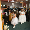 CFF 2019 CFF 1st Holy Communion - English photo album thumbnail 8